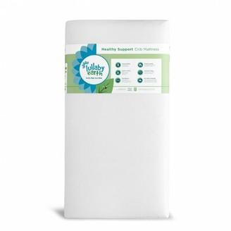Healthy Support Waterproof Standard Crib Mattress Lullaby Earth