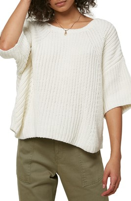 O'Neill Sanchez Sweater