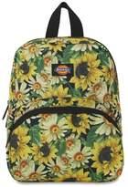 Dickies Mini Festival Bag - Flower Power