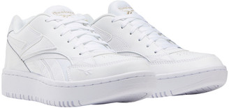 Reebok Court Double Sneaker