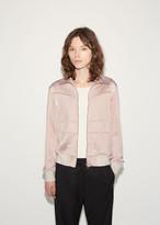 MM6 MAISON MARGIELA Sweatshirt Jacket