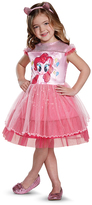 Disguise My Little Pony Pinkie Pie Movie Dress-Up Set - Toddler