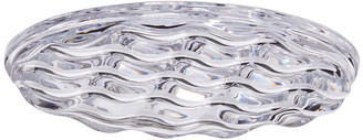 "Rejuvenation Replacement Glass for Adriatic 10"""