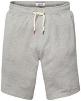 Hilfiger Denim Jersey Shorts