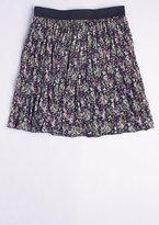 Delia's Emma Pleated Skirt