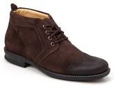 Sandro Moscoloni Men's Chukka Boot