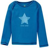 C&C California Little Star Top (Baby Boys 0-9M)