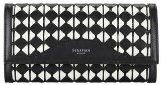 SERAPIAN Wallet