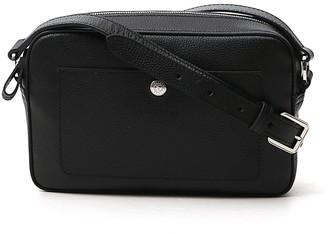 Longchamp Le Foulonne Crossbody Bag