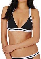Swell Alicia Bralette Bikini Top
