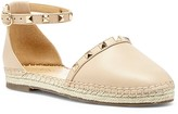 Sole Society Berlin Studded Espadrille