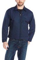 Wolverine Red Kap Men's Slash Pocket Quilt-Lined Jacket