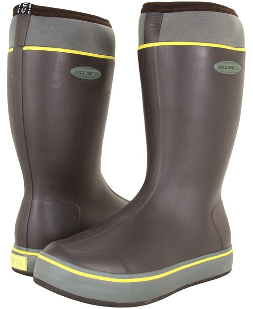 The Original Muck Boot Company Chelsea