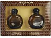Halston Z14 By For Men.