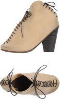Marsèll Lace-up shoes - Item 11223975