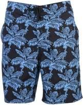 Carhartt Swim trunks