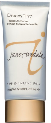 Jane Iredale Dream Tint Moisture Tint Spf 15 50Ml Medium Light