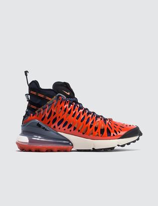 Nike 270 Ispa