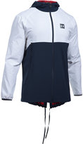 Under Armour Men's Sportstyle Storm Hooded Jacket