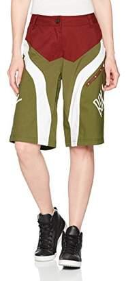 Maloja Goldie Shorts, Women,M