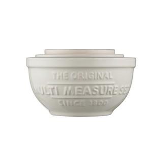 Mason Cash Innovative Kitchen Measuring Cups Set Of 3