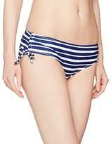 Dorina Women's Grenada Hipster Bikini Bottoms
