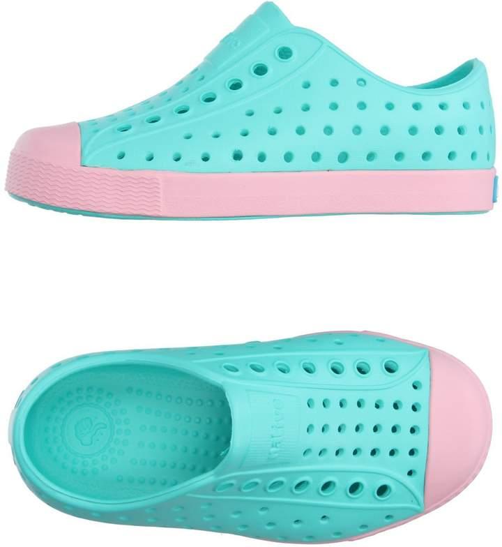 Native Low-tops & sneakers - Item 11139866