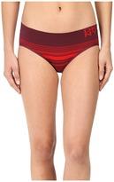 DKNY Intimates Energy Seamless Bikini
