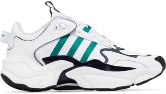 adidas Magmur Runner low top sneakers