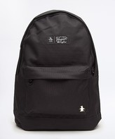 Original Penguin Hombold Backpack