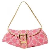 Celine Hand Bag