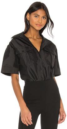 Vimmia X CRK Bodyshirt
