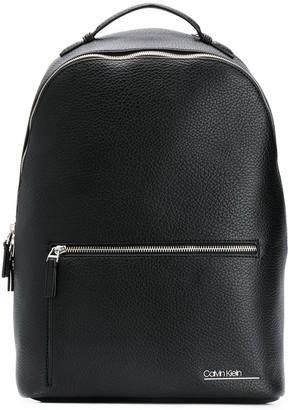 Calvin Klein Essential backpack