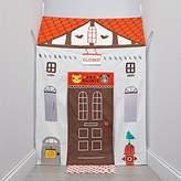 2-Sided Doorway Playhouse