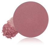 michael marcus cosmetics Blush Refill