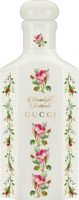 Gucci The Alchemist's Garden Moonlight Serenade Floral Water