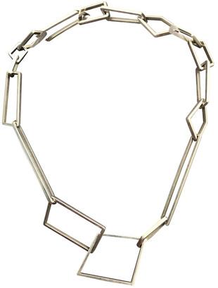 Christofle Silver Silver Necklaces