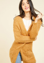 Layer of Love Cardigan in S