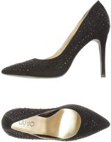 Liu Jo Pumps