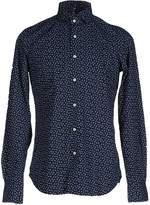 Xacus Shirts - Item 38499905