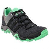 adidas AX2 Womens Hiking Shoe.5