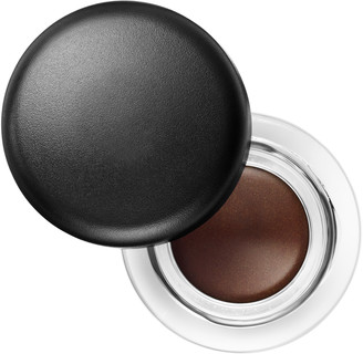 M·A·C Pro Longwear Fluidline eyeliner