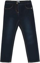 Moschino Denim pants - Item 42615815