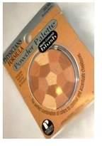 "Physicians Formula Powder Palette Blush, Blushing Mocha, 0.17 Ounce by ""Physician's Formula, Inc."""