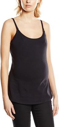 HOTMilk Women's My Everyday Maternity Pyjama Top