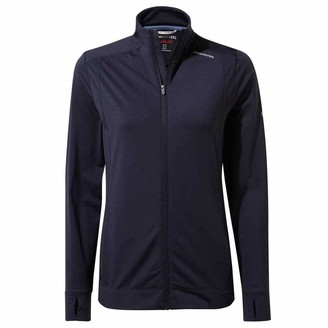 Craghoppers Women's Giacca Nl Florian Jacket