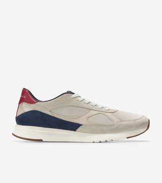 Cole Haan GrandPr Classic Running Sneaker