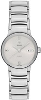Thumbnail for your product : Rado Women's Centrix Watch