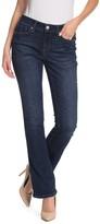Seven7 Rocker Slim Bootcut Jeans