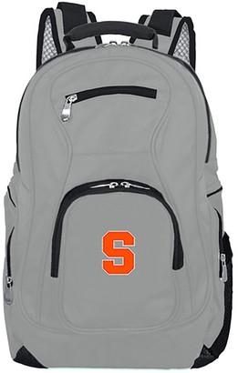 Mojo Syracuse Orange Backpack